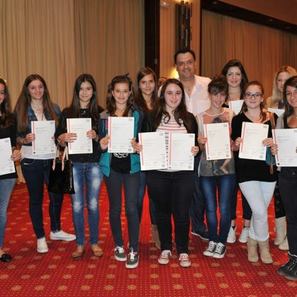 teleti aponomis 2013 (5)